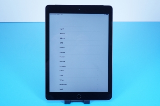 "Apple iPad 5 9.7"" 128GB"