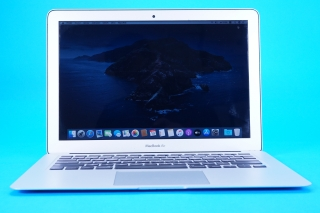 "Macbook Air 13.3"" CTO/I7 2.2HZ / 8GB RAM / 512GB SSD"