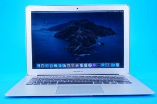 "Macbook Air 13.3"" /I5 1.6HZ / 8GB RAM / 256GB SSD"