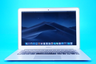 "Macbook Air 13.3"" /I5 1.6HZ / 4GB RAM / 512GB SSD"