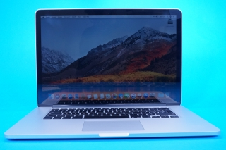 "Macbook Pro RETINA 15.4"" CTO/ I7 2.8GHZ / 16GB RAM / 1TB SSD"