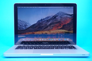 "Macbook Pro 13.3"" / I7 2.8GHZ / 8GB RAM / 500GB HDD"