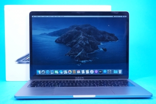 "Macbook Pro RETINA 13.3"" TB/ I5 2.9GHZ / 16GB RAM / 512GB SSD"