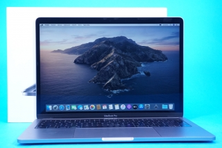 "Macbook Pro RETINA 13.3"" TB/ I5 3.1GHZ / 8GB RAM / 512GB SSD"