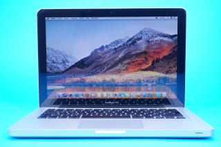 "Macbook Pro 13.3"" / I5 2.3GHZ / 8GB RAM / 320GB HDD"