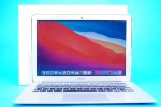 "Macbook Air 13.3"" /I5 1.4GHZ / 4GB RAM / 256GB SSD"