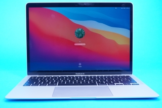 "Macbook Air 13.3"" RETINA / M1 (8 CORE) 3.2GHZ / 8GB RAM / 512GB SSD"