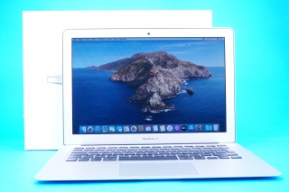 "Macbook Air 13.3"" /I5 1.8HZ / 8GB RAM / 128GB SSD"
