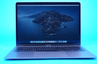 "Macbook Air 13.3"" RETINA / I5 1.1GHZ / 8GB RAM / 512GB SSD"