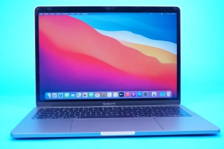 "Macbook Pro RETINA 13.3"" / I5 2.3GHZ / 16GB RAM / 512GB SSD"
