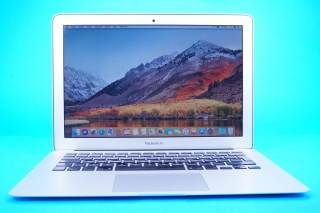 "Macbook Air 13.3"" /I5 1.8GHZ / 4GB RAM / 128GB SSD"