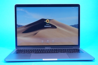 "Macbook Pro RETINA 13.3"" TB CTO/ I7 2.7GHZ / 16GB RAM / 512GB SSD"