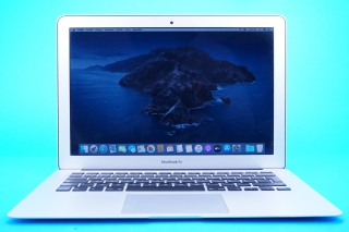 "Macbook Air 13.3"" /I5 1.4GHZ / 8GB RAM / 128GB SSD"