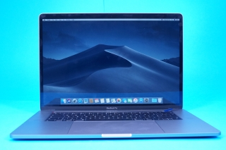 "Macbook Pro RETINA 15.4"" TB/ I7 2.6GHZ / 16GB RAM / 256GB SSD"