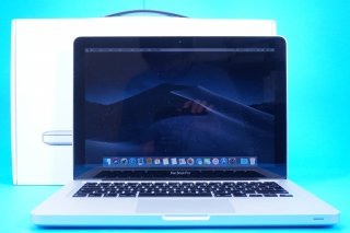 "Macbook Pro 13.3"" / I5 2.5GHZ / 8GB RAM / 500GB HDD"