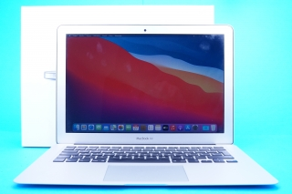"Macbook Air 13.3"" /I5 1.6HZ / 8GB RAM / 128GB SSD"