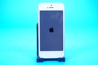iPhone 5 32GB Space Gray
