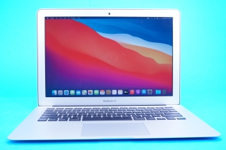 "Macbook Air 13.3"" CTO/I7 2.2HZ / 8GB RAM / 256GB SSD"