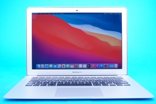 "Macbook Air 13.3"" /I5 1.6HZ / 4GB RAM / 128GB SSD"