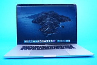 "Macbook Pro RETINA 16"" TB CTO/ I7 2.6GHZ / 16GB RAM / 512GB SSD"