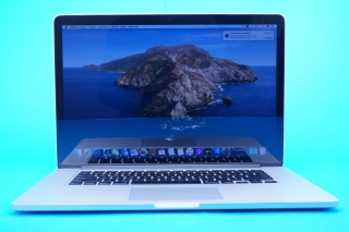 "Macbook Pro RETINA 15.4"" CTO/ I7 2.8GHZ / 16GB RAM / 512GB SSD"